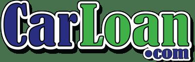 Carloan.com - LoanStatus